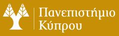 Πανεπιστήμιο Κύπρου
