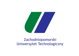 Λογότυπο West Pomeranian University of Technology