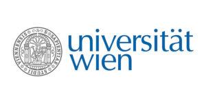 Λογότυπο University of Vienna