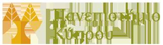 Λογότυπο Πανεπιστημίου Κύπρου