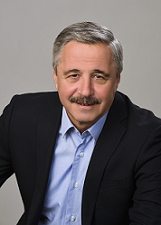 Ιωάννης Μανιάτης