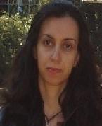 Μαρία Χαλκίδη