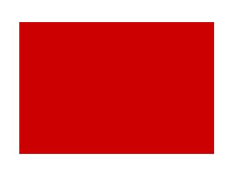 Λογότυπο University of Groningen