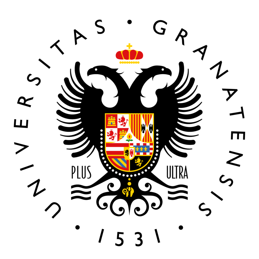 Λογότυπο Universidad de Granada